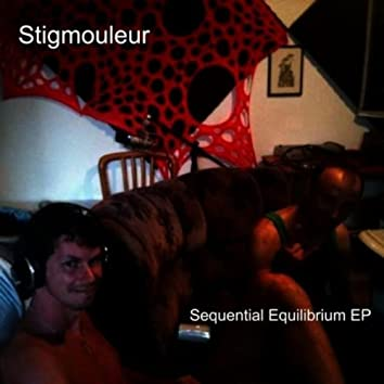 Sequential Equilibrium