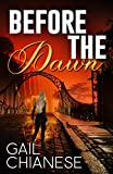 Before the Dawn (Camden Point Mystery) (English Edition)
