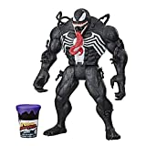 Marvel Legends - Venom Ooze Figura (Hasbro E90015R0)