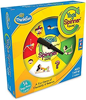 chakra games for kids