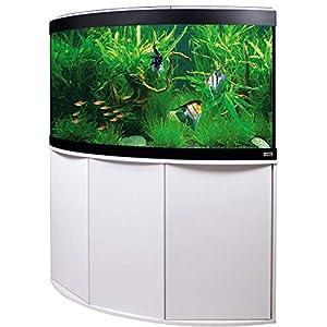 Aquariumkombination-FLUVAL-Venezia-190-mit-LED-Beleuchtung-Heizer-Filter-und-Unterschrank-wei