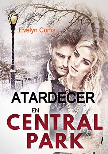 Atardecer en Central Park de Evelyn Curtis