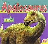 Apatosaurus (Mighty Dinosaurs)
