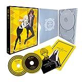妖狐×僕SS 2(完全生産限定版)[DVD]