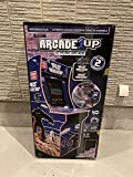Arcade1Up タイトー スペースインベーダー TAITO SPACE INVADERS (日本仕様電源版)