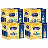 Enfamil NeuroPro Ready-to-Use Baby Formula, Ready to Feed, Brain and Immune...