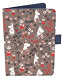 Porta Libretto Sanitario Neonato - Formato A5 15x20 cm - Alette per conservare le prescrizioni