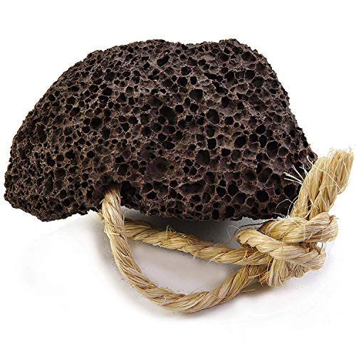 discount Natural Elephant Volcanic Branded goods Lava Pumice and F Callus Stone
