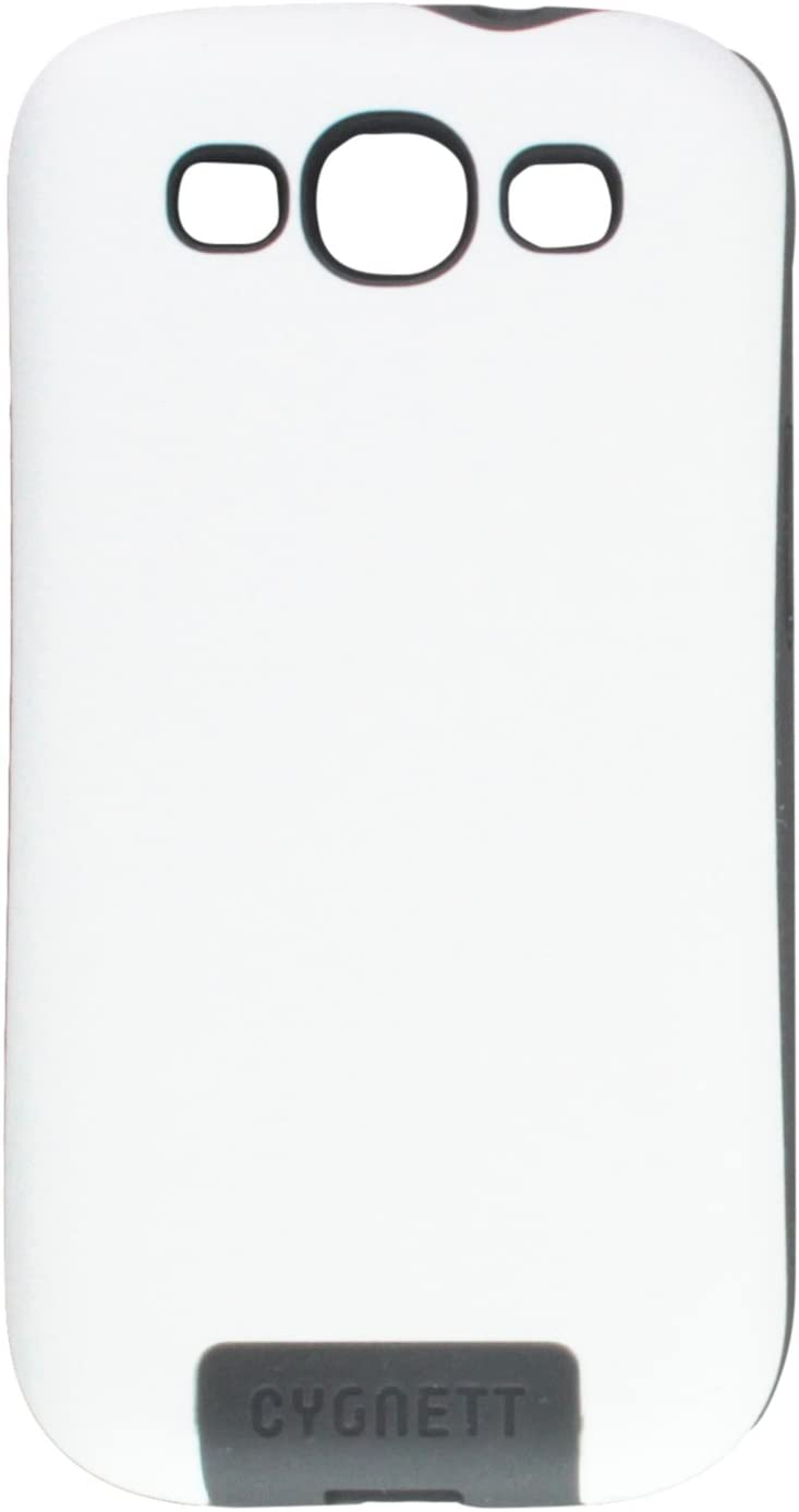 Cygnett Popular CY0821CXAPO Apollo Case for Samsung Galaxy Finally resale start III Pac 1 S -