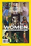 National Geographic USA NOVEMBER 2019