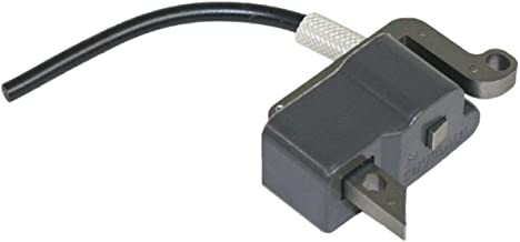 Genuine Echo/Shindaiwa Ignition Coil with Tube for Echo Trimmers, Brushcutters, Pruners & Hedgers / P021003910