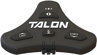 Minn Kota 1810257 Talon Wireless Foot Pedal - Bluetooth