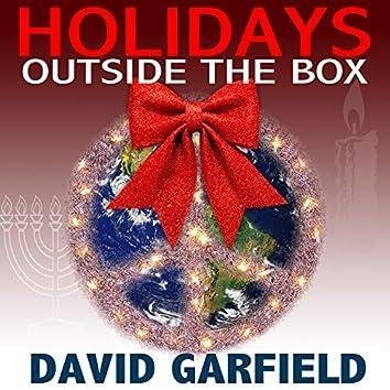 Holidays Outside the Box