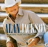 Vol. 2-Greatest Hits...