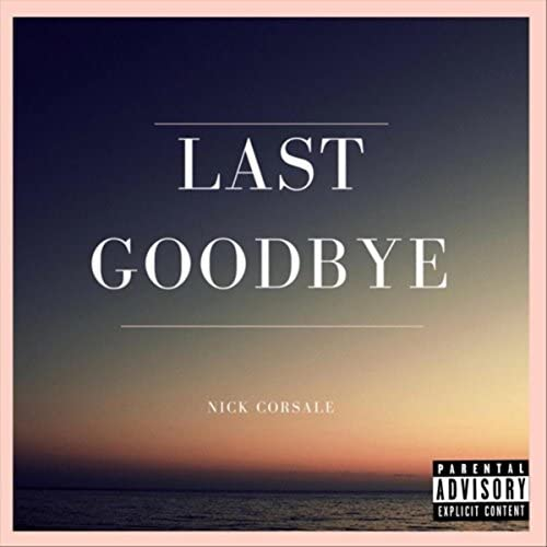 Nick Corsale