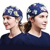 Jugendjungenblaulicht, das Gläser, Anti-Ermüdungsgläser, Anti-Strahlungscomputerspiele blockiert, Blaulichtgläser, Flache Gläser der Retro Metallquadratvollrahmengläser-C1 -