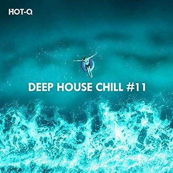 Deep House Chill, Vol. 11