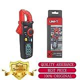 UT210A 2000 Conuts Mini LCD Eléctrico Profesional Multifunción Alta Sensibilidad Fuga Corriente Abrazadera Metros