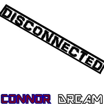 Disconnected - Single
