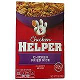 Chicken Helper, Chicken Fried Rice 7oz (Pack of 3)
