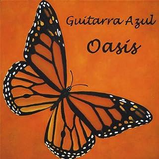 Amazon.com: Guitarra - Used