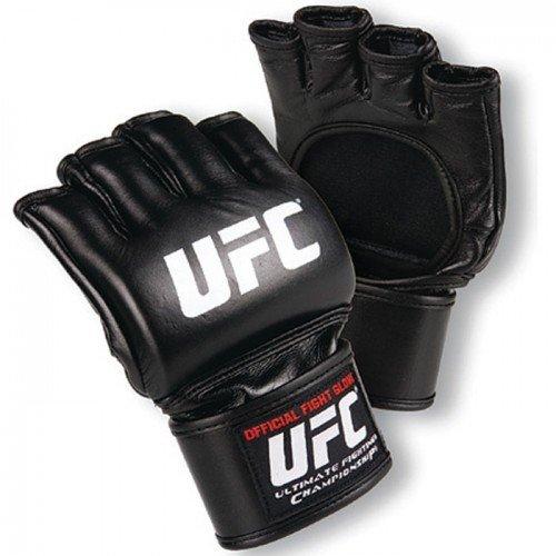 UFC オフィシャルファイトグローブ (M)