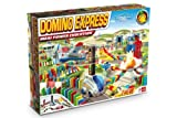 Goliath Toys 80855304 - Domino Express Maxi Power Evolution -