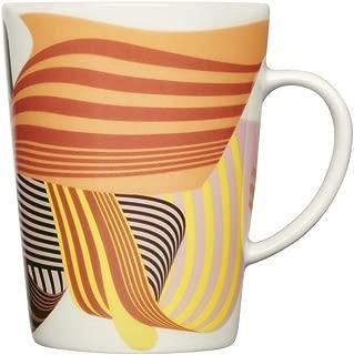 iittala graphics mug