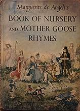 Best mother goose club nursery rhymes cd Reviews