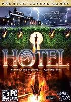 Hotel (輸入版)