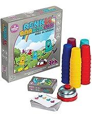 Zeka Oyunları - Puzzle