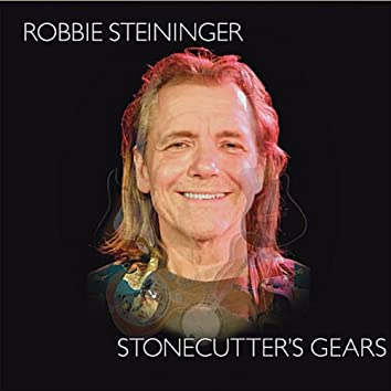 Stonecutter's Gears
