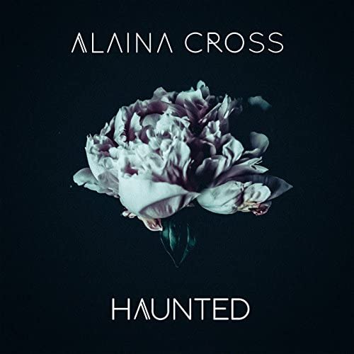 Alaina Cross