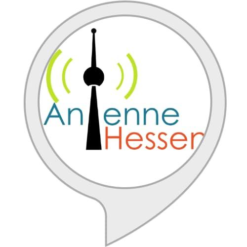 Antenne Hessen Service