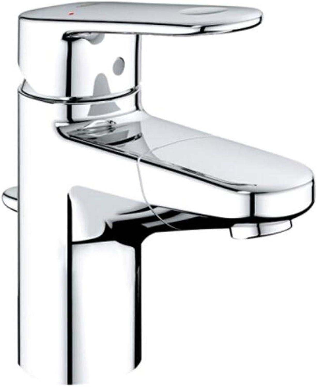 Wasserhahn Spülarmatur Vorfenster Niederdruckpull-Pull Faucet Sink Kitchen