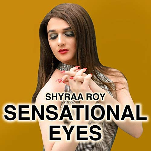Shyraa Roy