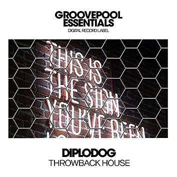 Throwback House