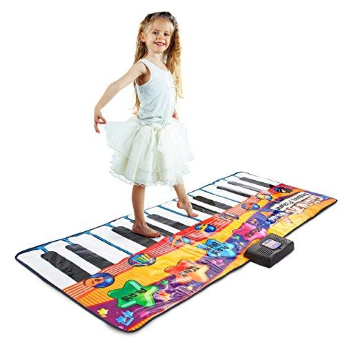 Joyin Toy Giant Playmat Piano