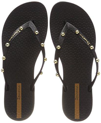 Sandalias amarillas Ipanema para Mujer
