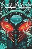 Arthur Curry - Aquaman, Tome 2 :