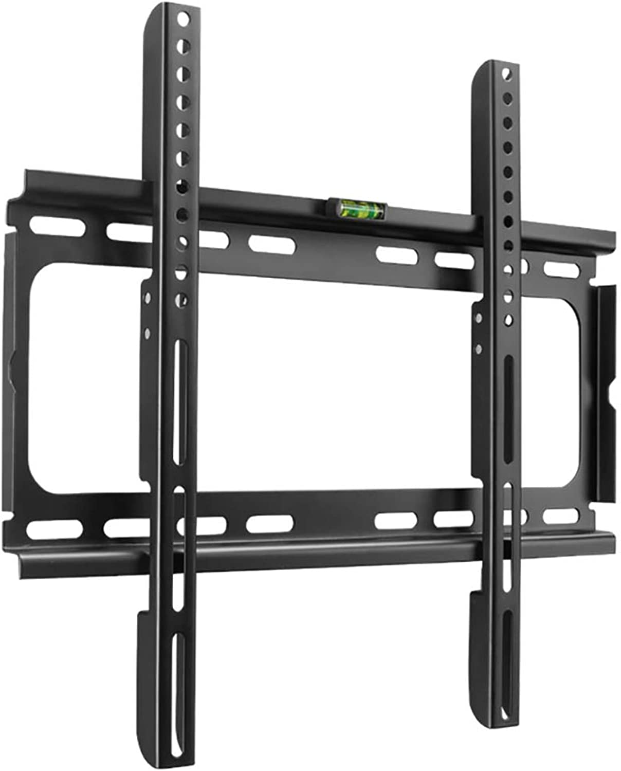 Universal Wall Mount TV Bracket for 26-50′′ TV Display