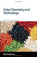 Pulse Chemistry and Technology: RSC