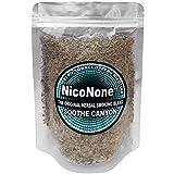 NicoNone Herbal Smoking Blend 1oz Refill Bag (Soothe Canyon)