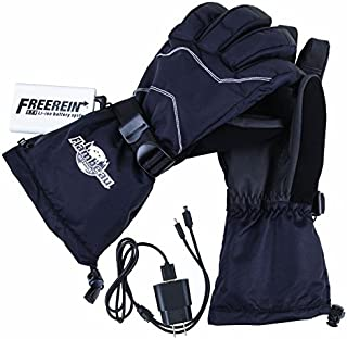 Flambeau Heated Gear Gloves Kit