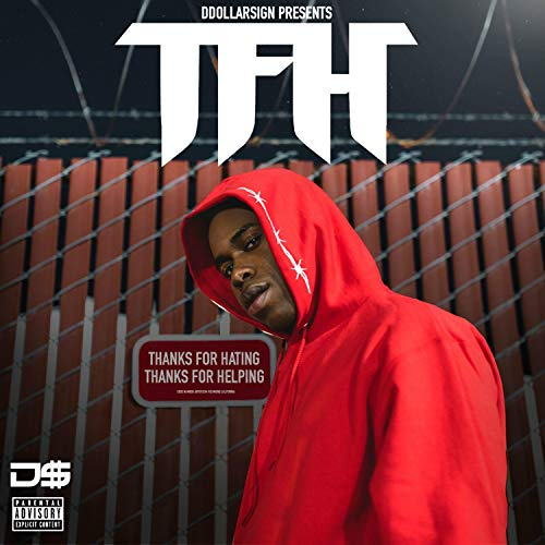 TFH [Explicit]