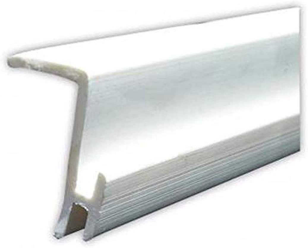JR Products 80291 Ceiling Track Type White Limited time cheap sale C 96