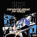FTP (feat. Ogthamane) [Explicit]