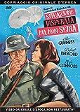 Situazione Disperata Ma Non Seria (1965)