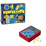 Hasbro Spiele C0432100 - Perfektion, Geschicklichkeitsspiel