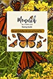 Monarch Butterflies Raising Guide: Monarch Butterflies Life Cycle and Survival Tips: Monarch Butterflies (English Edition)